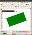 Inkscape herramienta selección.png