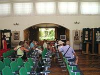 Inner Museum of A. Cekov, Jalta.jpg