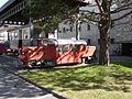 Innertkirchen - panoramio.jpg