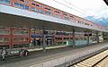Innsbruck Hauptbahnhof.jpg