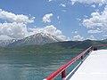 Insel Akdamar Աղթամար (40378056832).jpg
