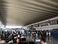 Inside rome airport; 08.07.19.jpg