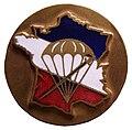 Insigne du bataillon de choc type 2.jpg