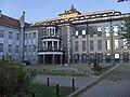 Institut za mozak.jpg