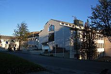 Institutt for lærerutdanning og pedagogikk, UiT.jpg