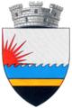 Interbelic Eforia CoA.png