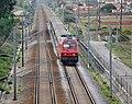 Intercidades Lisboa-Porto (5053978328).jpg