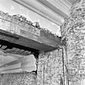 Interieur kap - Amersfoort - 20009364 - RCE.jpg