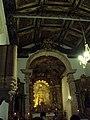 Interior da Igreja, Tiradentes, 2013.jpg