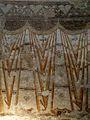 Interior del templo de Rómulo. 05.JPG