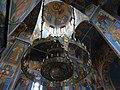 Interior of Blagovezhenskaya Annunciation Church - Vitebsk - Belarus (27055266624).jpg