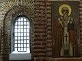 Interior of Saint Sofia Church - Sofia - Bulgaria - 01 (41087407280).jpg