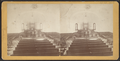Interior of a Church, from Robert N. Dennis collection of stereoscopic views.png