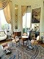 Interior of the Villa Ephrussi de Rothschild - DSC04561.JPG