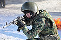 Internal troops special units counter-terror tactical exercises (09).jpg