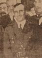 Interventor Rodolfo Márquez 1930.png