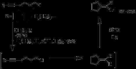 Organolithium Reagent Wikipedia