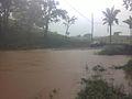 Inundaciones en Costa Rica, octubre de 2011 (15).jpg