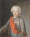 Inza - Antonio Pascual of Bourbon (1755-1817) - Museo del Prado.png