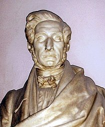 Ippolito Rosellini Museo archeologico Firenze.jpg