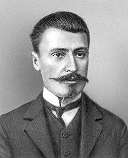 Irakli Tsereteli Georgian politician