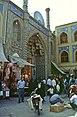 IranGhomFatimaHeiligtum2.jpg