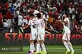 Iran - Oman, AFC Asian Cup 2019 09.jpg