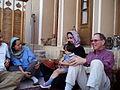 Iran 2007 143 Lunch (1731745709).jpg