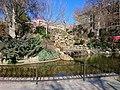 Iran Zamin Park - panoramio (11).jpg