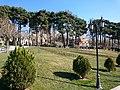 Iran Zamin Park - panoramio (9).jpg