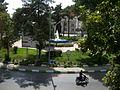 Iran sq - trees - nishapur - September 27 2013 05.JPG