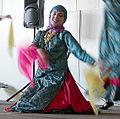 Iranian Festival - Seattle 2007 - Dancers 08.jpg