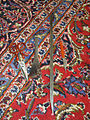 Iranian carpet process (10).JPG