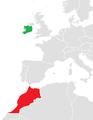 Ireland-Morocco Locator.png