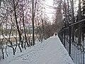 Irkutsk. Akademgorodok. February 2013 - panoramio (121).jpg