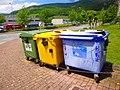 Irurzun - Contenedores de residuos urbanos 4.jpg