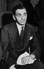 Irving Berlin Portrait2.jpg