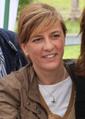 Isabel Pérz-Espinosa.png