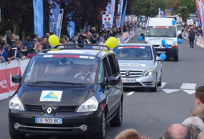 Isbergues - Grand Prix d'Isbergues, 21 septembre 2014 (D007).JPG