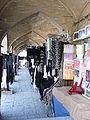 Isfahan 1220066 nevit.jpg
