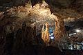 Ishigaki-Cave22s5s4592.jpg