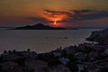Isla del Barón (Isla Mayor) - Mar Menor - Cartagena, Murcia - España.jpg