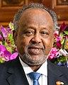 Ismail Omar Guelleh 2014-08-05.jpg