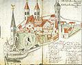 Isny Geistlicher Bezirk vor 1631.jpg
