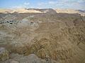 Israel DSC08959 (9629988068).jpg
