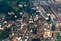 Isselburg, St.-Bartholomäus-Kirche -- 2014 -- 2068.jpg