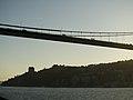 Istanbul PB096553raw (4118702075).jpg