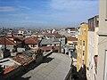 Istanbul img 4956.jpg