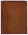 Istoriya Slavyanobalgarska - prepis na Doyno Gramatik ot selo Elena (1784).pdf