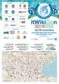 ItWikiCon2018-pieghevole ESECstampa.pdf